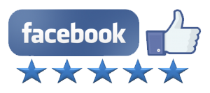 Facebook Reviews A+ Ratings