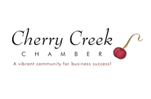 Cherry Creek Chamber of Commerce