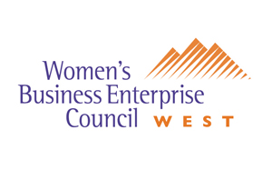 Women's Business Enterprise Council - West (WBEC)